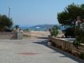 Adria Mare Apartments Croatia