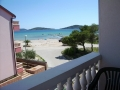 Adria Mare Apartments Croatia