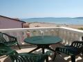 App A - Adria Mare Apartments Croatia Srima Vodice