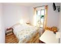 App B - Adria Mare Apartments Croatia Srima Vodice