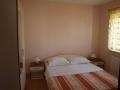 App C - Adria Mare Apartments Croatia Srima Vodice