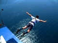 bungee_04