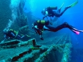 diving_03