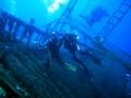 diving_06