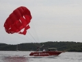 parasailing_01