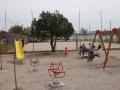 adria_mare_beach_01