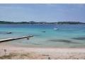 adria_mare_beach_02