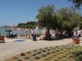 adria_mare_beach_03