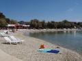 adria_mare_beach_04
