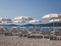 adria_mare_beach_06