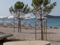 adria_mare_beach_07
