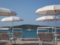 adria_mare_beach_08