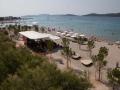 adria_mare_beach_09