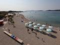 adria_mare_beach_10