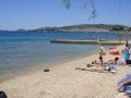 adria_mare_beach_11