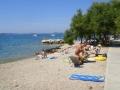 adria_mare_beach_12