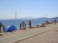 adria_mare_beach_13