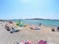 adria_mare_beach_14