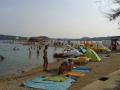 adria_mare_beach_15