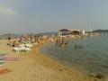 adria_mare_beach_16