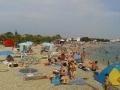adria_mare_beach_17
