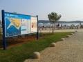 adria_mare_beach_18