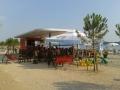 adria_mare_beach_20