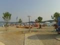 adria_mare_beach_21