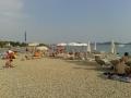 adria_mare_beach_22
