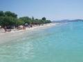 adria_mare_beach_23