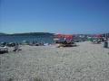 adria_mare_beach_28