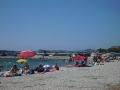 adria_mare_beach_29