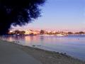 adria_mare_beach_30