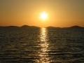 adria_mare_beach_31