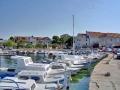 adria_mare_beach_32