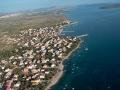 adria_mare_beach_33
