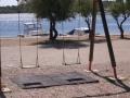 adria_mare_beach_34