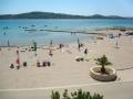 Adria Mare Beache Vodice Croatia