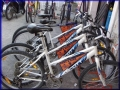 rent-a-bike_05
