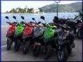 rent-a-bike_06