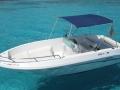 rent-a-boat_01