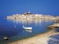 Croatia Sibenik Adria Mare Apartments