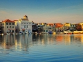 Vodice-night-sibenik-Dalmatia-Croatia_01